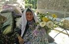 У Таджикистані померла найстаріша жінка у світі