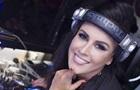 Известная DJ покончила с собой после расставания