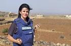 Вибух в Сирії: важко поранена кореспондент RT