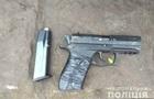 У Дніпропетровській області чоловік стріляв у патрульних