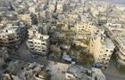 У Міноборони РФ заявили про загибель більше 330 осіб в Ідлібі