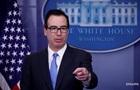 США ввели нові санкції проти Росії через Крим
