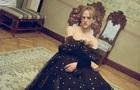 Фото журналу Vogue з чоловіком у сукні викликало суперечки в мережі