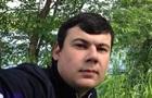 Різанина в московській церкві: стали відомі мотиви