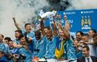 Манчестер Сіті можуть позбавити чемпіонства 2014 року
