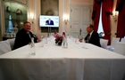 У Держдепі відмовилися розкрити деталі зустрічі Помпео і Лаврова в Мюнхені