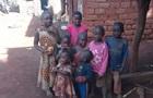 У Камеруні озброєні люди убили понад 20 людей