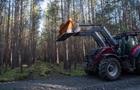 Суд в Германии приостановил вырубку леса на участке для завода Tesla