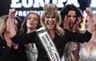 Міс Німеччиною-2020  обрана 35-річна бізнесвумен і матір