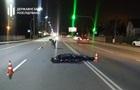 Смертельна ДТП у Броварах: поліцейського звільнили зі служби