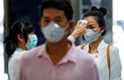 ВОЗ назвала коронавирус менее смертельным, чем другие