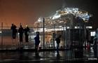 Коронавірус на круїзному лайнері: двоє українців почувають себе нормально