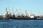 Україна продасть три порти в Чорному морі через збитки