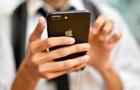 Apple обмежує поставки iPhone через коронавірус