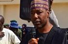 У Нігері під час тисняви за безкоштовними продуктами загинули 22 людини
