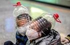 У Пекіні за шість днів побудують завод із виробництва масок