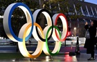 Олімпійські ігри в Токіо пройдуть під гаслом  Об єднані емоціями