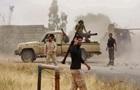 ЄС створить місію для контролю за збройним ембарго в Лівії