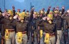 В Індії суд дозволив жінкам командувати в армії