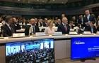 Албанія отримає більше мільярда євро для відновлення після землетрусу