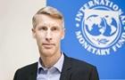У МВФ анонсували візит експертів до Києва