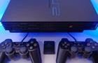 Характеристики PlayStation 5 сравнили с Xbox Series X