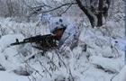 Итоги 18.02: Бой на Донбассе и совбез ООН