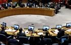 В ООН сделали заявление по Донбассу