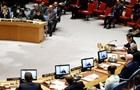 США призвали Россию освободить украинских политзаключенных