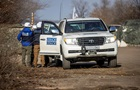 Обострение на Донбассе: ОБСЕ призывает прекратить огонь
