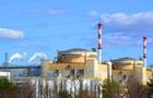 Ровенская АЭС восстановила мощность третьего энергоблока