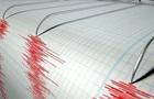 У Туреччині сталися два землетруси