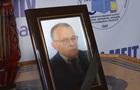У Дрогобичі професор університету повісився на робочому місці
