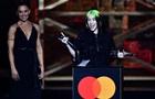 BRIT Awards 2020: названы имена победителей