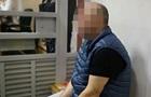 В Киеве судят мужчину за стрельбу в соседей
