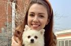 Українку не евакуювали з Китаю за собаку