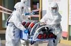 В Ірані від коронавірусу померли дві людини