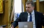 Минобороны прогнозирует повышение статуса в НАТО