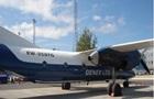 Укроборонпром продает три самолета АН-26