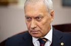 Владелец сети АТБ будет добывать в Украине уран и редкоземельные металлы