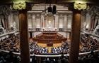Парламент Португалії підтримав закон про евтаназію