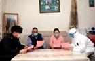 Коронавирус в Китае: число жертв превысило 2200