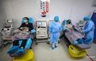 В Китае назвали сроки победы над коронавирусом