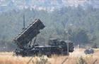 США получили запрос Турции на размещение систем Patriot – СМИ