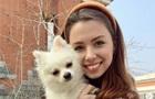 Зеленский позвонил отказавшейся от эвакуации украинке с собакой