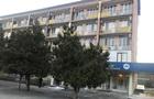 Эвакуированная украинка показала условия в номере санатория