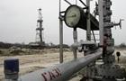 В Кабмине ожидают рекордно дешевый газ летом