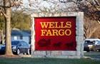 Один із найбільших банків США виплатить $3 млрд штрафу