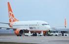 Літак, яким евакуювали з Уханю українців, повезе туристів у Єгипет