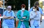 Коронавирус в Италии: число зараженных достигло 76